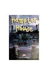 Papel HAMPTOM HOUSE-ELT GR 2 + A/CD