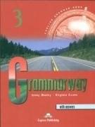 Papel Grammarway 3 Sb W/Answers