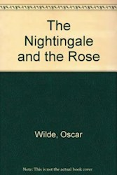 Papel Nightingale And The Rose,The Storytime L3