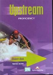 Papel Upstream Proficiency Sb (Sale)