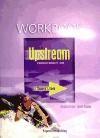 Papel Upstream Proficiency Wb