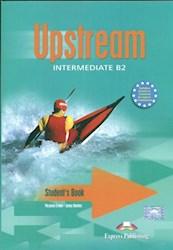 Papel Upstream Intermediate Sb