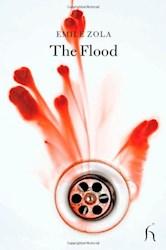 Papel The Flood