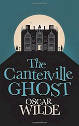 Papel The Canterville Ghost