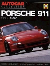 Papel Porsche 911