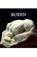 Papel RODIN (CARTONE) (EN INGLES)
