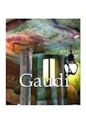 Papel GAUDI (CARTONE) (ILUSTRADO EN INGLES)