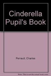 Papel Cinderella Storytime Stage 2