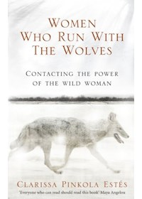 Papel Women Who Run With The Wolves