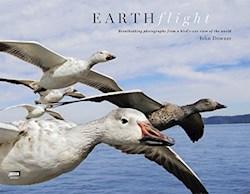 Libro Earthflight