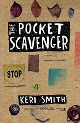 Papel The Pocket Scavenger