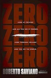 Papel Zero Zero Zero