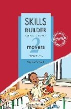 Libro Skills Builder For Young Learners Movers 2 Revised Format 2007 St