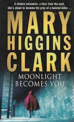 Libro Moonlight Becomes You