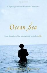 Papel Ocean Sea
