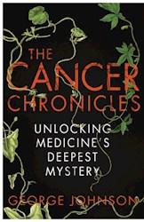 Libro Cancer Chronicles