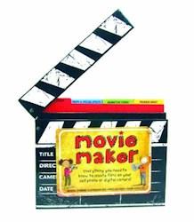 Papel Movie Maker