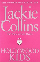 Libro Hollywood Kids