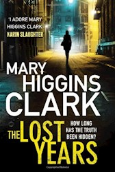 Libro The Lost Years