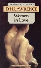 Papel Women In Love