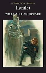Papel Hamlet Wordsworth