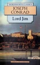 Papel Lord Jim