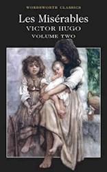 Papel Les Miserables Volume Two (Wordsworth Classics) (Wordsworth Classics , Vol 2)