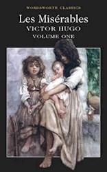 Papel Les Miserables Volume One