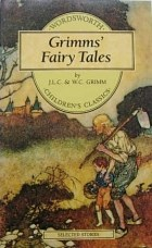 Papel Grimm'S Fairy Tales