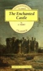 Papel The Enchanted Castle (Sale)