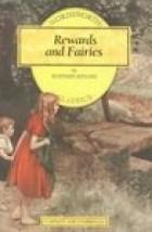 Papel Rewards & Fairies (Children'S Library)