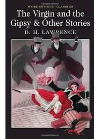 Papel Virgin & The Gipsy