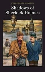 Papel Shadows Of Sherlock  Holmes