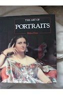 Papel PORTRAITS THE ART OF PORTRAITS (CARTONE) (INGLES)
