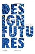 Papel DESIGN FUTURES (ILUSTRADO) (CARTONE)