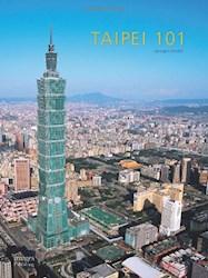 Libro Taipei 101