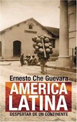 Papel America Latina Despertar De Un Continente