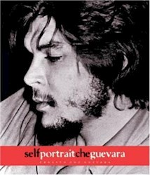 Papel Self Portrait Che Guevara