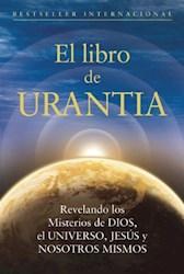 Papel El Libro De Urantia