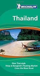 Papel Thailand - Guia Michelin