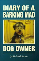 E-book Diary Of A Barking Mad Dog Owner
