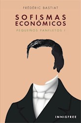 Libro Sofismas Economicos I