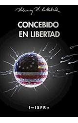 Papel Concebido En Libertad Vol. I