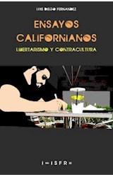 Papel ENSAYOS CALIFORNIANOS
