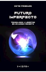 Papel FUTURO IMPERFECTO