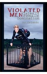 E-book Violated Men