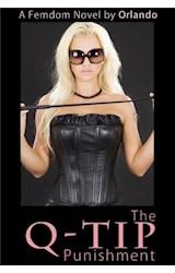 E-book The QTip Punishment