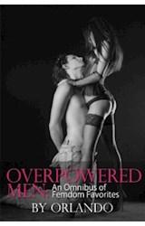 E-book Overpowered Men