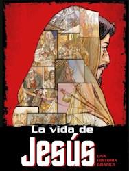 Libro La Vida De Jesus