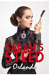 E-book Sarah's Steed
